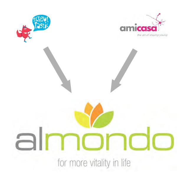 Almondo_Amicasa_Schooltastic